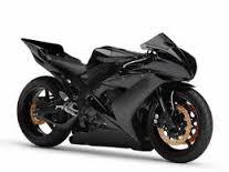dostavka-motociklov-iz-ssha