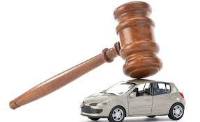 osobennosti-vykupa-arestovannogo-transportnogo-sredstva