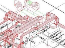 proektirovanie-sistem-ventilyacii