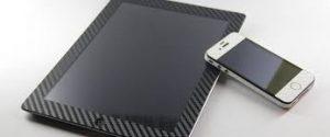 Как защитить смартфон от царапин?