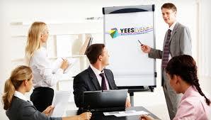 Особенности выбора актуального бизнес-тренинга
