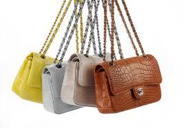 Какие требования предъявляются к сумкам?!