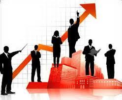principy-organizacii-raboty-predpriyatiya