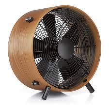 ventilyatory-i-ix-mexanicheskaya-polomka
