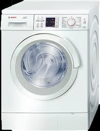 Ремонт стиральной машинки должен быть недорогим, быстрым и качественным!