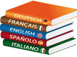 В каких профессиях не обойтись без знания иностранного языка