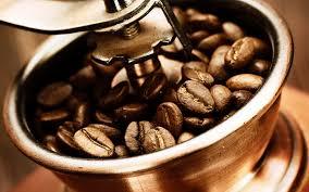 kak-vybrat-kofe