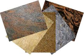 naturalnyj-kamen-eksklyuzivnaya-otdelka-dlya-vashego-doma