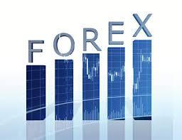 Как научиться вести успешную торговлю на бирже «Форекс»