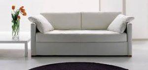 Выбираем диван грамотно — фабрика диван в Киеве дает такую возможность