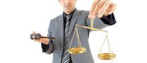 Как уберечь свой бизнес от штрафов и иных неприятностей