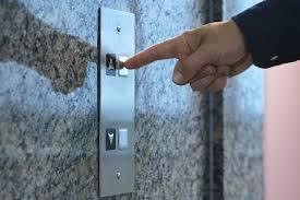 pravila-povedeniya-v-lifte
