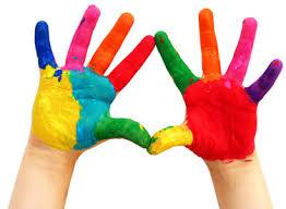 Школа раннего развития в Киеве – это помощник в раскрытии способностей ваших детей.