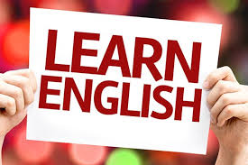Как научиться разговорному английскому быстро и просто