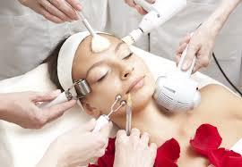 poluchite-novuyu-i-vostrebovannuyu-specialnost-stante-kosmetologom