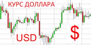 Зачем нужно следить за графиком EUR/USD