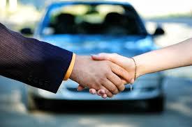 Аренда авто — удобная услуга по выгодной цене