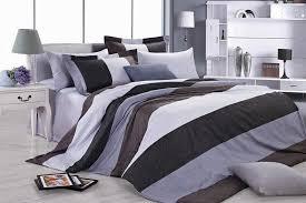 kak-pravilno-vybirat-postelnoe-bele