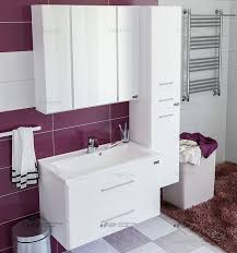 Мебель и сантехника для ванной
