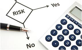Где получить дельный совет по минимизации кризиса в инвестировании