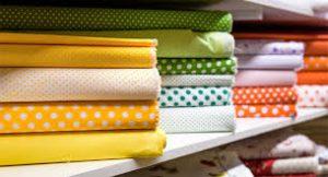 kakoj-internet-magazin-vybrat-chtoby-kupit-tekstil-dlya-doma