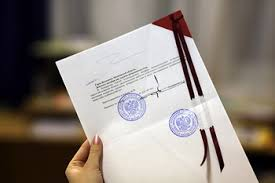 kogda-mozhet-potrebovatsya-notarialnyj-perevod