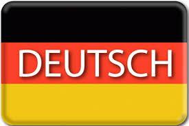 Переводчик с немецкого онлайн — удобный сервис для каждого