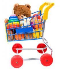 rekomendacii-po-vyboru-detskix-tovarov