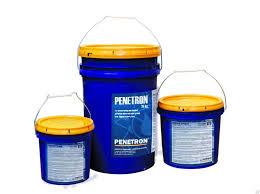 penetron-dlya-gidroizolyacii-pitevyx-kolodcev-i-rezervuarov-dlya-vody