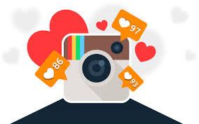 instant-likes-instagram