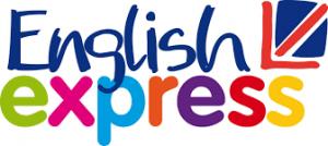 Интенсивное изучение английского
