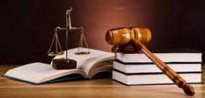 na-chto-obratit-vnimanie-pri-vybore-advokata