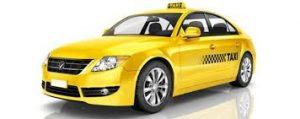 Как сэкономить на такси в Одессе