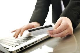Деньги на карту онлайн за 30 минут в Украине. Круглосуточный сервис компании «ЭКО КРЕДИТ»