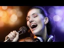 Учимся петь с нуля