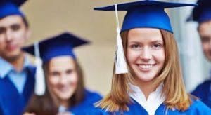 Высшее образование — это доступно
