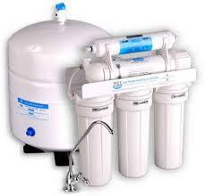 kakoj-vybrat-filtr-dlya-ochistki-vody