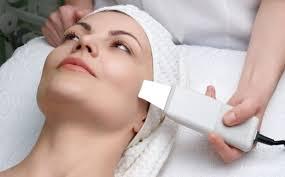 osnovnye-sposoby-kosmetologicheskoj-chistki-lica