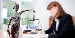 Юридическое образование: структура и особенности