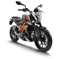 sovety-po-vyboru-pervogo-motocikla