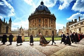 Курс по изучению иностранного в школу Oxford School