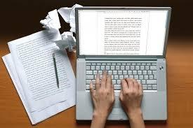 Как сэкономить время, нервы и силы при написании дипломной