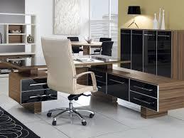 Как выбирать офисное кресло