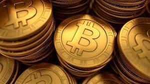 vse-o-kriptovalyute-gde-kupit-bitkoin