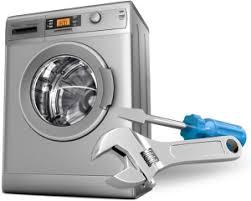 Как не переплатить при ремонте стиральной машины