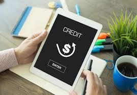 kredit-onlajn