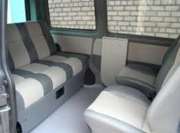 Только наша компания готова оказать вам современное переоборудование микроавтобусов в Бердичеве по выгодным ценам