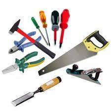 Вам непременно следует купить инструмент в нашем интернет магазине