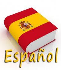 Курсы испанского языка с нуля