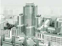 Ищете строительную компанию в Киеве? То вам обязательно понравится сотрудничать с компанией «Виант»